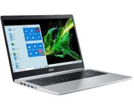 Acer Aspire 5 i5-1035G1/8GB/512/W10 IPS MX350 Srebrny - 575759 - zdjęcie 2