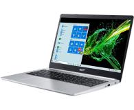 Acer Aspire 5 i5-1035G1/8GB/512/W10 IPS MX350 Srebrny - 575759 - zdjęcie 4