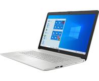 HP 17 i5-1035G1/8GB/480/Win10 IPS - 580058 - zdjęcie 2