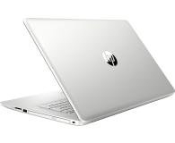 HP 17 i5-1035G1/8GB/480/Win10 IPS - 580058 - zdjęcie 5