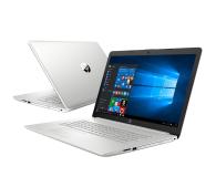 HP 17 i5-1035G1/8GB/480/Win10 IPS - 580058 - zdjęcie 1