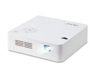 Acer C202i DLP - 582784 - zdjęcie 2