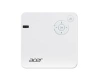 Acer C202i DLP - 582784 - zdjęcie 5