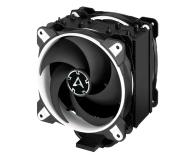 Arctic Freezer 34 eSports Duo Black 2x120mm - 582370 - zdjęcie 1