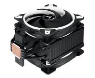 Arctic Freezer 34 eSports Duo Black 2x120mm - 582370 - zdjęcie 6