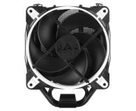 Arctic Freezer 34 eSports Duo Black 2x120mm - 582370 - zdjęcie 3