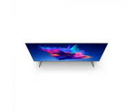 """Xiaomi Mi LED TV 4S 65"""" - 582742 - zdjęcie 2"""