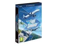 PC Microsoft Flight Simulator - 583001 - zdjęcie 1