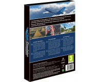 PC Microsoft Flight Simulator - 583001 - zdjęcie 2