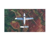PC Microsoft Flight Simulator - 583001 - zdjęcie 3
