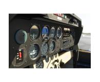 PC Microsoft Flight Simulator - 583001 - zdjęcie 4