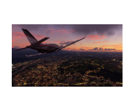 PC Microsoft Flight Simulator - 583001 - zdjęcie 5