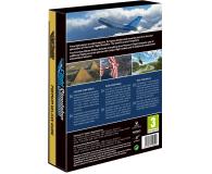 PC Microsoft Flight Simulator Premium Deluxe - 583002 - zdjęcie 2