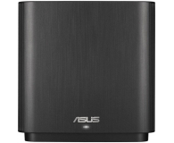 ASUS ZenWiFi AC CT8 MESH (3000Mb/s a/b/g/n/ac)  - 577791 - zdjęcie 2