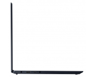 Lenovo IdeaPad S540-14 i5-10210U/8GB/256/Win10 - 575309 - zdjęcie 7