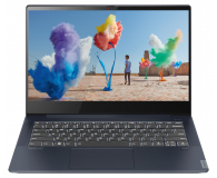 Lenovo IdeaPad S540-14 i5-10210U/8GB/256/Win10 - 575309 - zdjęcie 2
