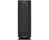 Sony SRS-XB23 Czarny - 577165 - zdjęcie 4