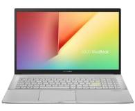 ASUS VivoBook S15 M533IA R5-4500U/8GB/512 - 575672 - zdjęcie 3