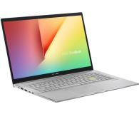 ASUS VivoBook S15 M533IA R5-4500U/8GB/512 - 575672 - zdjęcie 4