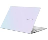 ASUS VivoBook S15 M533IA R5-4500U/8GB/512 - 575672 - zdjęcie 6