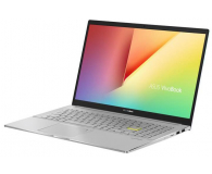 ASUS VivoBook S15 M533IA R5-4500U/8GB/512 - 575672 - zdjęcie 2