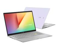 ASUS VivoBook S15 M533IA R5-4500U/8GB/512 - 575672 - zdjęcie 1