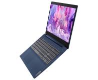 Lenovo IdeaPad 3-15 i3-1005G1/8GB/256/Win10 - 588259 - zdjęcie 2