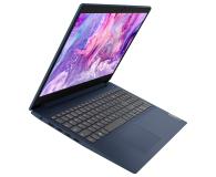 Lenovo IdeaPad 3-15 i3-1005G1/8GB/256/Win10 - 588259 - zdjęcie 3
