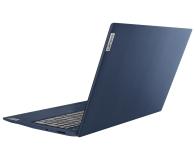 Lenovo IdeaPad 3-15 i3-1005G1/8GB/256/Win10 - 588259 - zdjęcie 5
