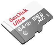 Motorola One Macro 4/64GB DS IPX2 Ultra Violet +etui +64GB - 530646 - zdjęcie 12