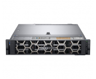 Dell PowerEdge R540 XS 4210/32GB/480GB/H730P i9E - 575508 - zdjęcie 1