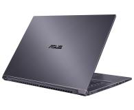 ASUS ProArt StudioBook Pro 17 i7-9750H/32GB/1TB/W10P - 577853 - zdjęcie 6