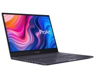 ASUS ProArt StudioBook Pro 17 i7-9750H/32GB/1TB/W10P - 577853 - zdjęcie 9