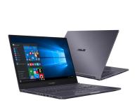 ASUS ProArt StudioBook Pro 17 i7-9750H/32GB/1TB/W10P - 577853 - zdjęcie 1