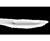 Tenda U12 (1200Mb/s a/b/g/n/ac)  - 578134 - zdjęcie 4