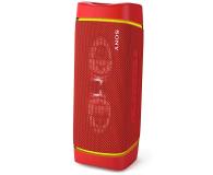 Sony SRS-XB33 Czerowny - 577181 - zdjęcie 3
