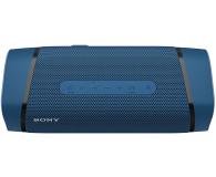 Sony SRS-XB33 Niebieski - 577180 - zdjęcie 4