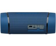 Sony SRS-XB33 Niebieski - 577180 - zdjęcie 5