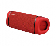 Sony SRS-XB33 Czerowny - 577181 - zdjęcie 1