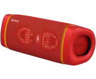 Sony SRS-XB33 Czerowny - 577181 - zdjęcie 2