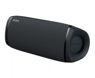Sony SRS-XB43 Czarny - 577185 - zdjęcie 1