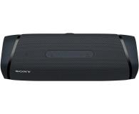 Sony SRS-XB43 Czarny - 577185 - zdjęcie 4