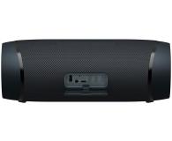 Sony SRS-XB43 Czarny - 577185 - zdjęcie 5