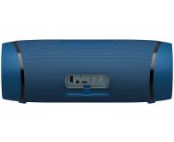 Sony SRS-XB43 Niebieski  - 577186 - zdjęcie 5