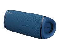 Sony SRS-XB43 Niebieski  - 577186 - zdjęcie 1