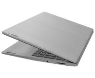 Lenovo IdeaPad 3-15 i3-1005G1/8GB/256 - 576233 - zdjęcie 7