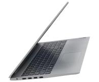 Lenovo IdeaPad 3-15 i3-1005G1/4GB/128 - 576306 - zdjęcie 6