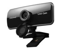 Creative Live! Cam Sync 1080p - 576292 - zdjęcie 1