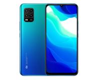 Xiaomi Mi 10 Lite 5G 6/64GB Aurora Blue - 575787 - zdjęcie 1