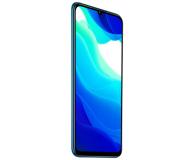 Xiaomi Mi 10 Lite 5G 6/64GB Aurora Blue - 575787 - zdjęcie 3